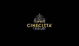CinecittaWorld-logo-ON