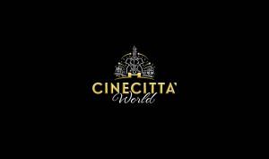 CinecittaWorld-logo-ON