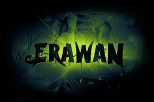 S5.Erawan