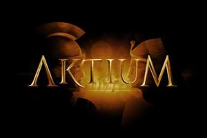 S8.Aktium