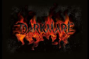 T2.Darkmare
